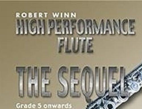Moje zkušenosti s Flétnovou školou R. Winna