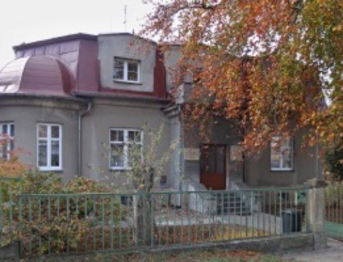 60 let Základní umělecké školy v Hořicích