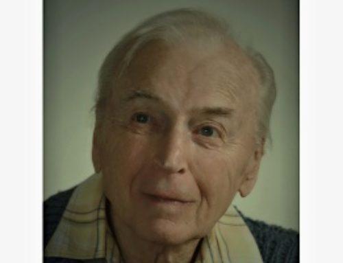 František Malotín