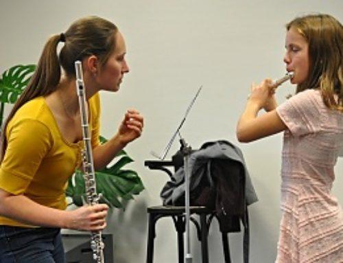 Flétnový den vZábřehu