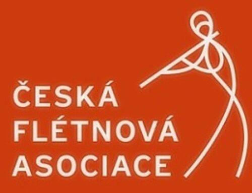 ČERVENEC A SRPEN-PRÁZDNINY NA WEBU ČFA