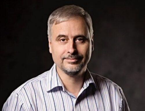 Pavel Trojan-hudební skladatel